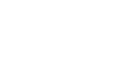 The Family Wealth Group logo - wealth management and retirement planning